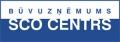 SCO CENTRS būvuzņēmums